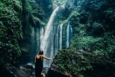 The Ridiculously Detailed Gay Costa Rica Travel Guide