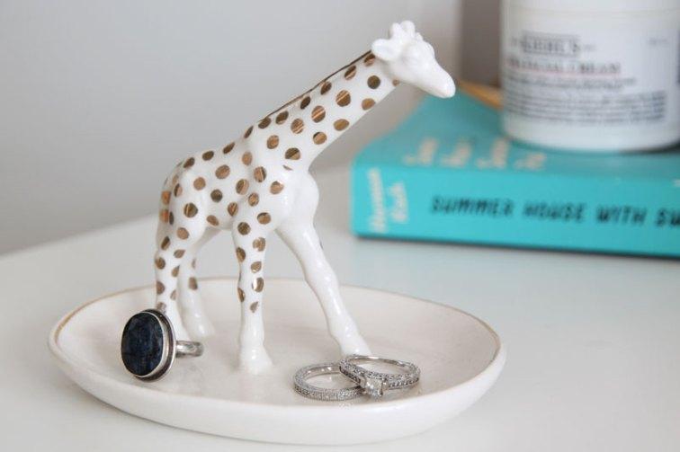7-giraffe-detail
