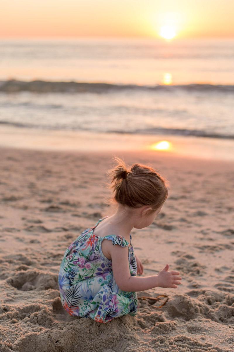 beach babe, san diego, ca