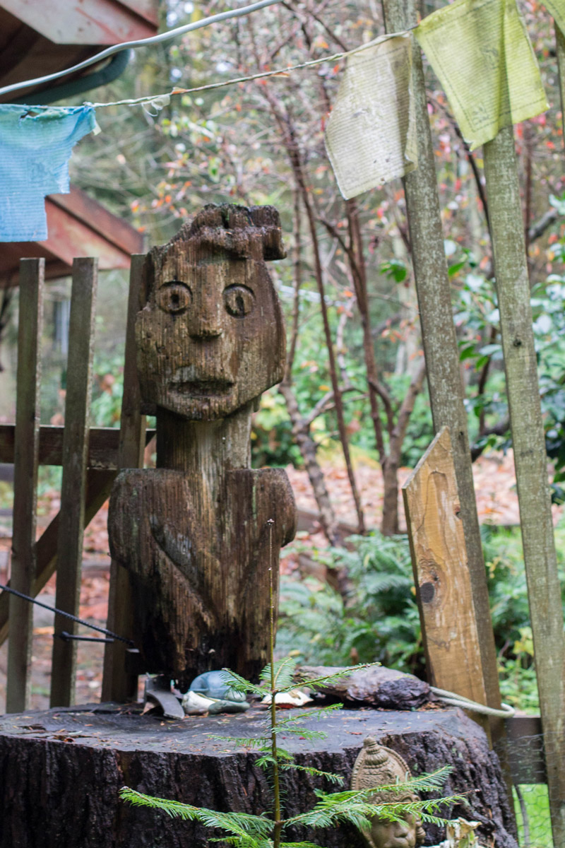 whidbey-airbnb-03-12