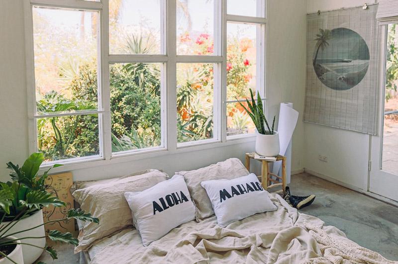 1_KAWAIIAN_LION_ALOHA_MAHALO