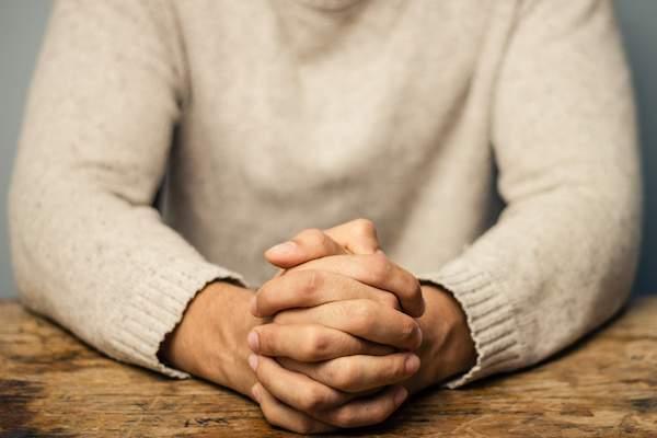禱告,基督教,怎麼禱告,如何禱告,假神,跟哪一位神禱告