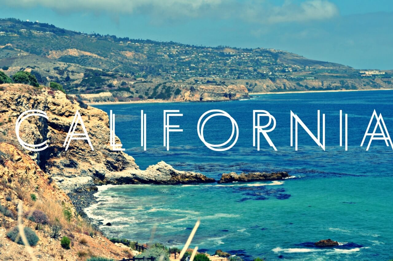 Image result for California PR