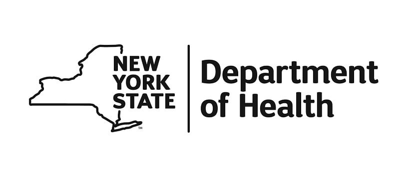 NYS, Dept of Health Seeks Creative & Marketing Firm