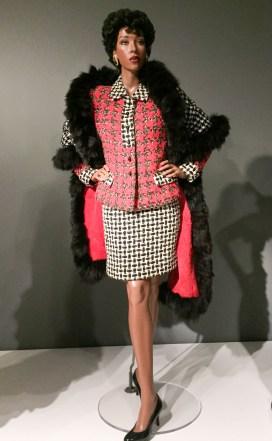 Ebony Fashion Fair (60 of 14)
