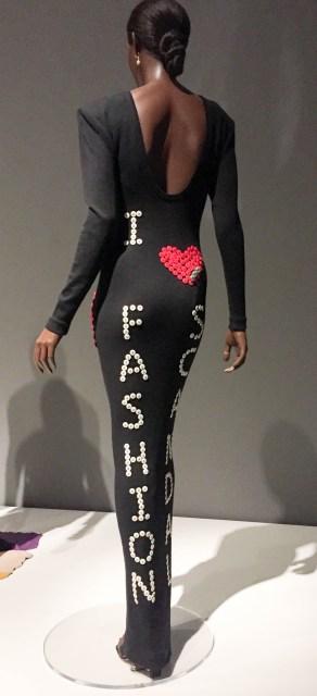 Ebony Fashion Fair (7 of 55)