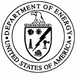 THE EVERYTHING 4 LESS STORE :: DEPARTMENT OF ENERGY EBOOK