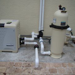 Pool Pump Setup Diagram Furnace Fan Relay Wiring Everything 4 Pools And Solar We Really Do For