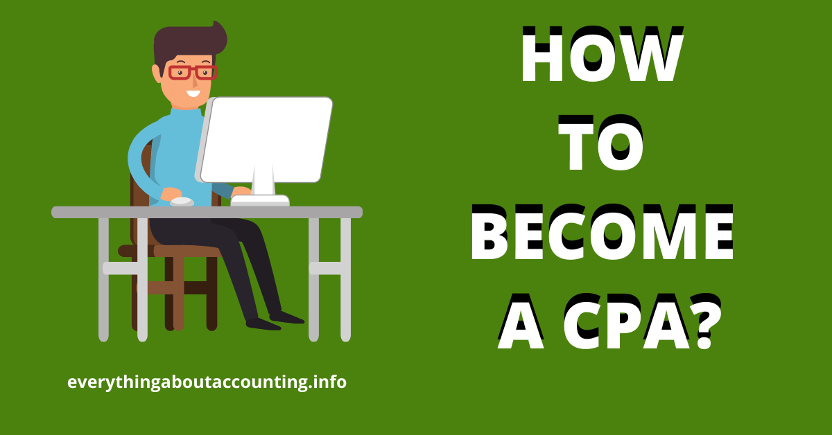 What is a CPA_ How to Become a CPA