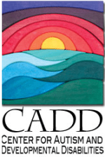 UHCL Center for Autism and Developmental Disabilities