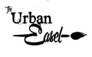urbaneasel