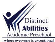 distinctabilities_logo