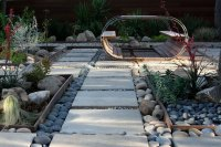 10 Landscaping Ideas with Gravel to Check Out
