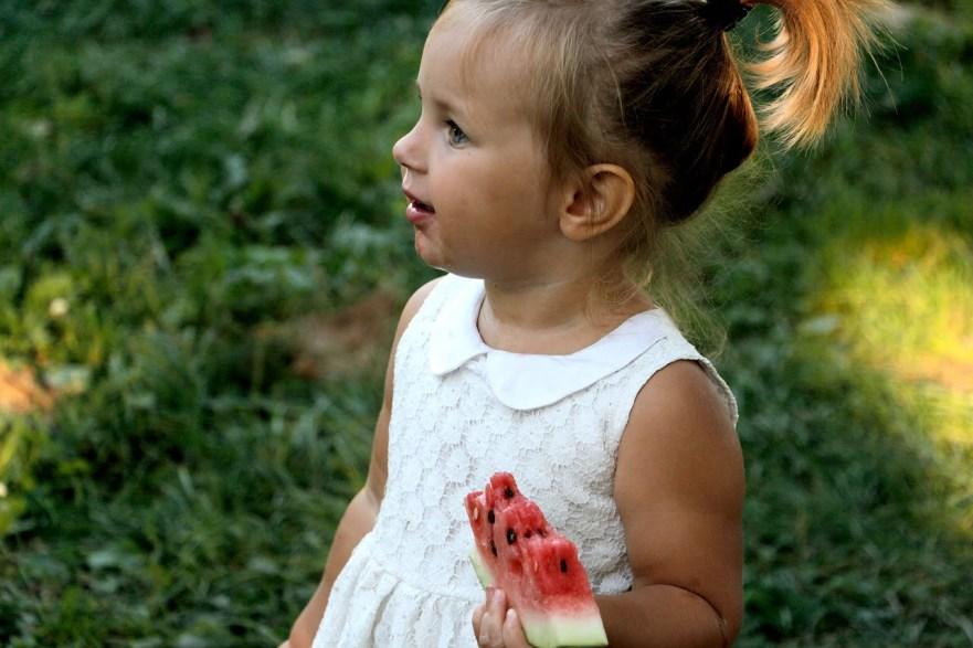 gardening with kids, gardening, kids