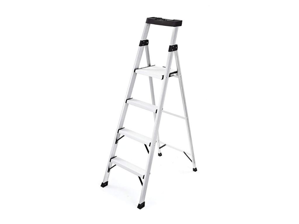 Home Depot Ladder Harness