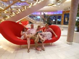 Cruise vacation 2012 393