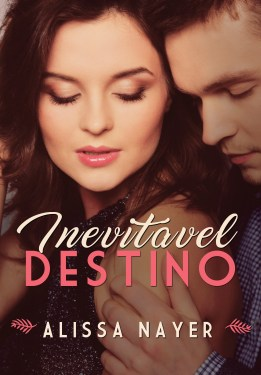 inevitavel-destino-alissa-nayer