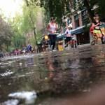 Race Recap: Vancouver Eastside 10K