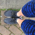 Running Faves: Clothes