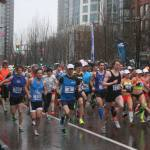 Race Recap: Pacific Roadrunners First Half Half Marathon 2016