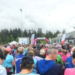Race Recap: Shoppers Love. You. Run For Women