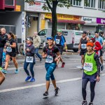 Race Recap: BMW Berlin Marathon 2017