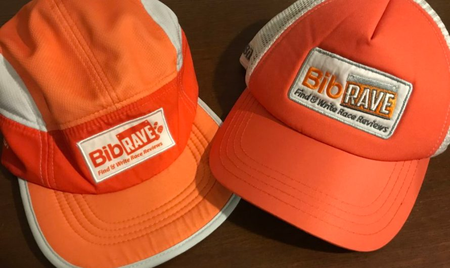 Gear Review: BOCO Headgear