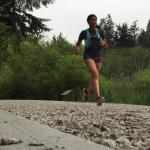 Tips for Better Running Photos