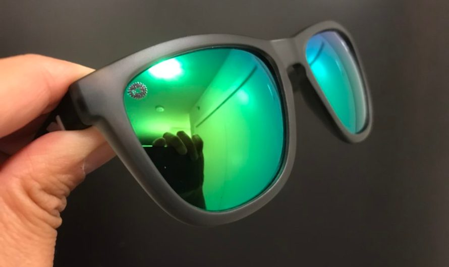 Gear Review: Knockaround Premiums