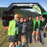 Race Recap: CMTS Cap Crusher 2019