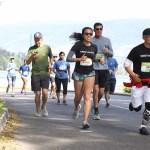 Race Recap: BMO 8K 2019