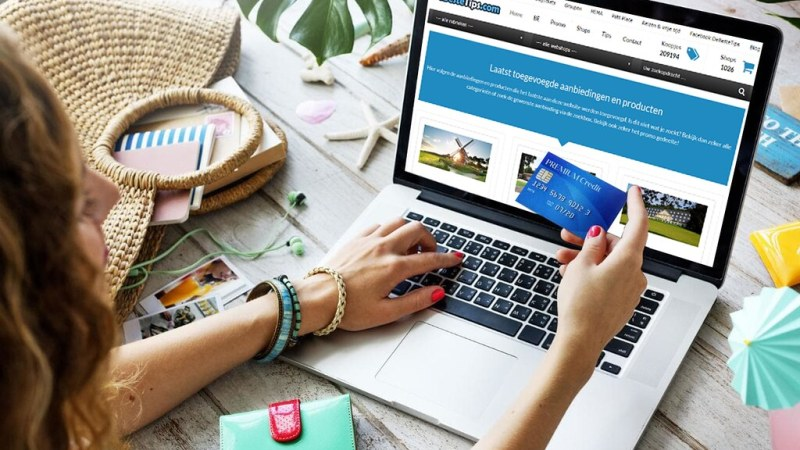 Important Tips That Help You Avoid Online Shopping Ecommerce Scams