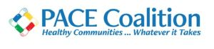 PACE Coalition Elko Nevada