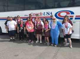 Elko Nevada Special Olympics