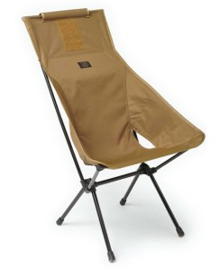 Filson Chair