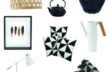 Gespot: Scandinavische koopjes • everythingelze.com