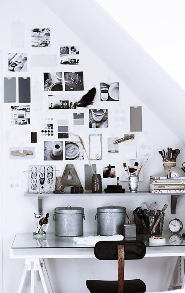 moodboards in huis - everythingelze.com