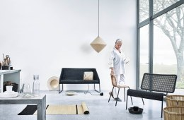 IKEA VIKTIGT