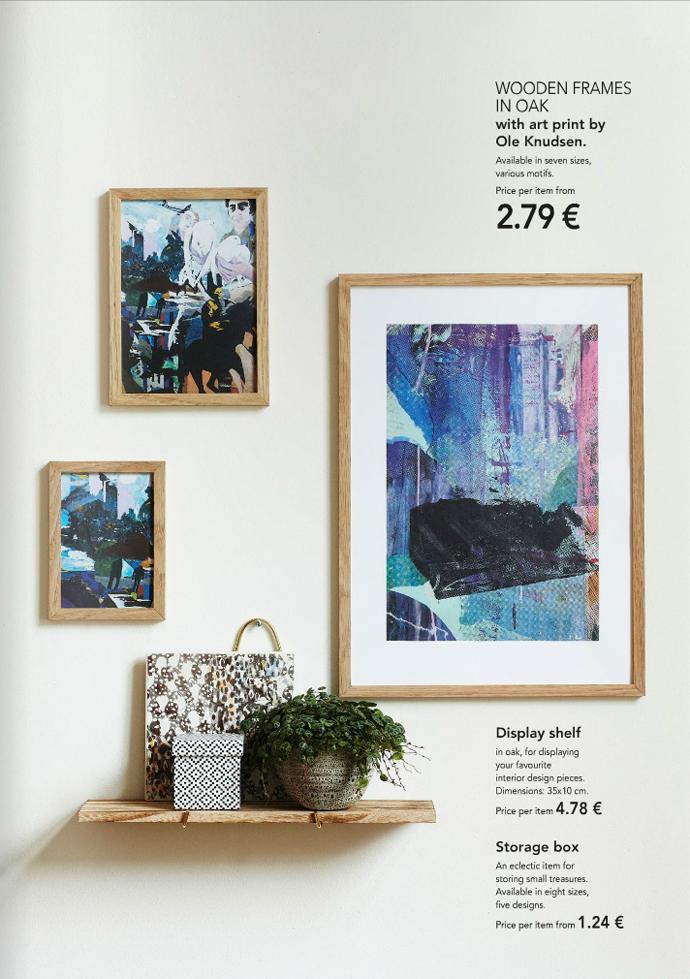 sostrene-grene-home-collection-2016_13