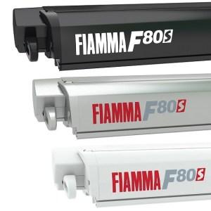 F80 awnings