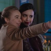 Daniel's Review: 'Adventures in Babysitting' (2016)