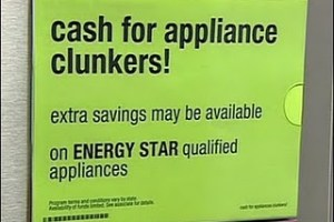 100315_cash_for_appliances