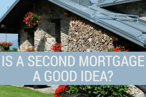 Are you contemplating taking out a second mortgage on your home? Here are some important factors to consider.