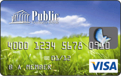 open-sky-secured-visa-credit-card