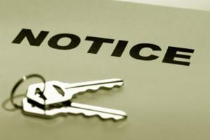 eviction-2618984