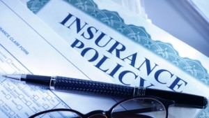 health_insurance_policy