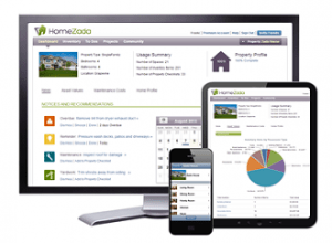 everything-finance-homezada-image