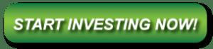 Start_Investing_Now-300x69
