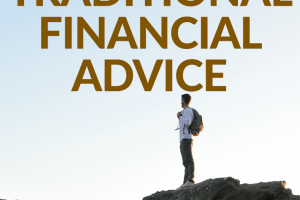 There are times you should ignore traditional financial advice because it isn't right for your situation. Here are 6 pieces of common advice to reconsider.