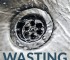 Stop wasting money this year by getting rid of these 7 budget saps. Are any of them in your budget? Here's how to eliminate them.
